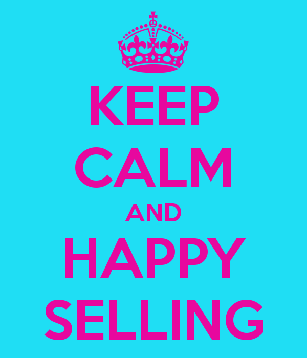 keep-calm-and-happy-selling-1