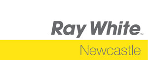 Ray White Newcastle