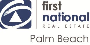Fn Palm Beach