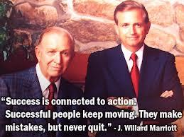 success action