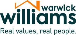Warwick Williams Property
