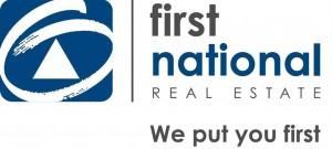 firstnational