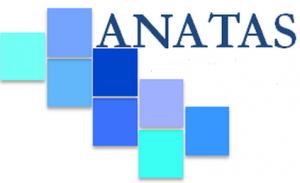 ANATAS