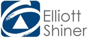 Elliott Shiner First National SIP sales advert