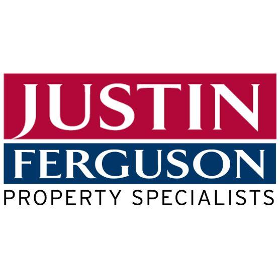 Justin Ferguson square