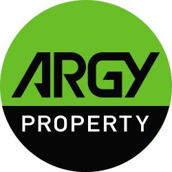 argy-250x250-circle