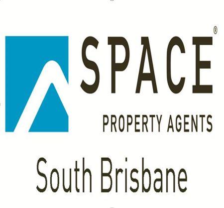 South Bris Space FB
