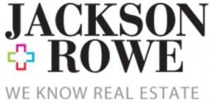 Jackson+Rowe full