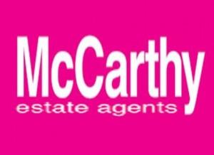 McCarthy SEEK