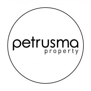 petrusma logo
