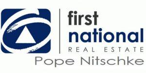 FN Pope Nitschke - long